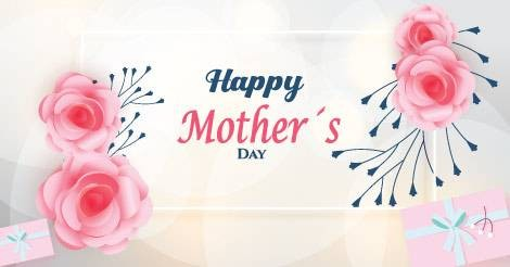 healthy-mothers-day-celebration-thumb